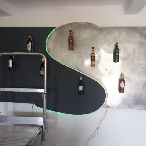mur-des-vins-livraison-06