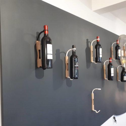mur-des-vins-livraison-07