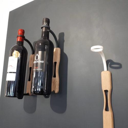 mur-des-vins-livraison-08