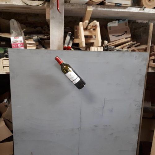 mur-des-vins-support-01