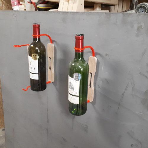 mur-des-vins-support-02