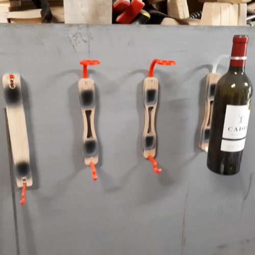 mur-des-vins-support-03