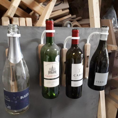 mur-des-vins-support-16