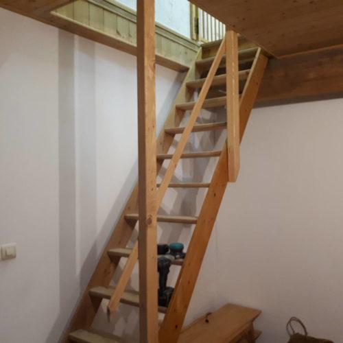 rambarde-escalier-09