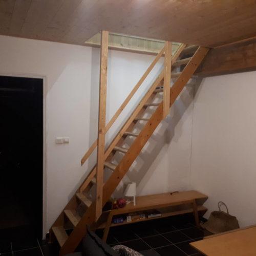 rambarde-escalier-10